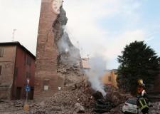 Emilia Romagna. Non si esaurisce la solidarietà verso i terremotati. Teatro dialettale e beneficenza.