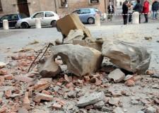 Faenza. Serata benefica pro popolazioni emiliane colpite dal sisma. 1100 euro al comune di Cento.
