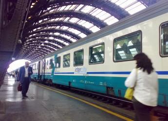 Emilia Romagna. Uno studio sui servizi ferroviari in Regione. Per aumentare i treni 'utili' all'utenza.
