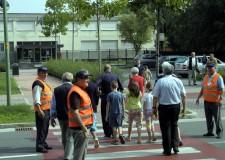 Emilia Romagna. Rimini. La Giunta da il via libera al Piano esecutivo di gestione 2012.