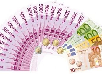 Cesena. Valle del Savio. Redditi nell'Unione: ammonta a 1 miliardo e 702 milioni il reddito complessivo dichiarato nel 2014.