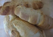 Emilia Romagna. Ravenna. Comune e Confcommercio 'insieme' per il Festival del pane.
