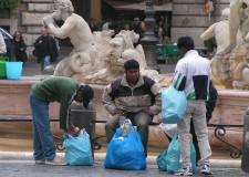 Emilia Romagna. Comune di Ravenna. Da lunedì 27, nuovi orari allo sportello Immigrazione.