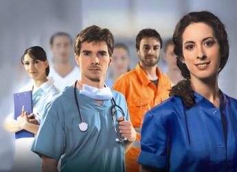 Ravenna. La Direzione Ausl si è attivata dopo gli articoli in stampa sull'applicazione delle legge sugli orari di lavoro.