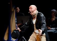 Riccione. Venerdì 3 sul palco di piazzale Roma,  Leonardo Manera, Gianni Cinelli e Daniele Raco.