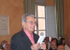 Emilia Romagna. E' morto Romeo Donati,  sindaco di Santarcangelo negli anni '70.