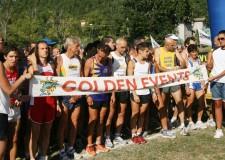 Emilia Romagna. Le 7 Borgate macianesi, una corsa che si perde nel tempo. Il toto favoriti.