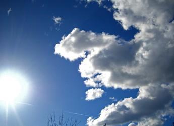 Migliora l'aria in Emilia Romagna, ma ancora problemi con Pm10 e ozono.