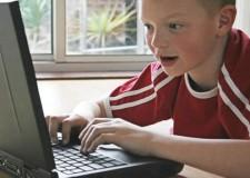 Emilia Romagna. Sulle tecnologie digitali nelle scuole, accordo storico Stato-Regioni.