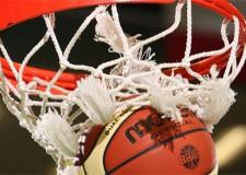 Rimini. Basket. Nuova sconfitta per l'Around Cesena contro Rimini.
