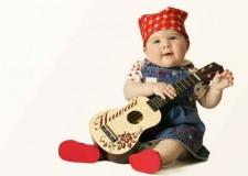 Rimini. Laboratori musicali per bambini, aperte le iscrizioni a 'Faccio-ascolto-imparo'.