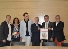 Giornata Mondiale del Cuore. Ausl Cesena: 'Codice Blu per salvare una vita'.