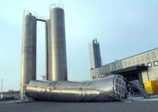 Emilia Romagna. Terremoto & ricostruzione: imprese devono essere iscritte alle Casse edili.