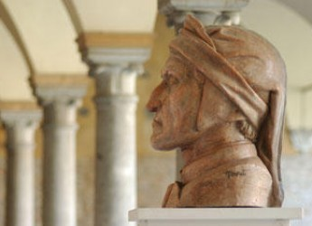 Emilia Romagna. E' iniziato il Settembre Dantesco di Ravenna, ecco il programma.