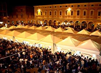 Emilia Romagna. Cucine dal mondo: 7° Festival Internazionale del Cibo di Strada a Cesena.