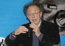 Emilia Romagna. Incontro con Gherardo Colombo: 'Regole e non pezzi di carta', a Forlì.