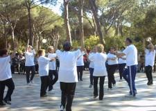 Ravenna. San Pietro in Vincoli: aperte le iscrizioni ai corsi di ginnastica per la terza età.