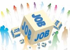 Crisi & licenziamenti. 2011: aiuti per oltre 21 mila lavoratori dal Fondo europeo adeguamento alla globalizzazione.