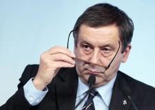 Emilia Romagna. Il Ministro Profumo alla Settimana del Buon Vivere, a Forlì-Cesena.