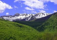 Italia. Il tema del progetto 'Vivere l'ambiente' del Club Alpino Italiano saranno i parchi naturali, incontri e escursioni anche in Emilia Romagna.