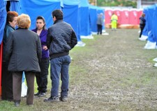 Emilia Romagna. Problema casa: 2 mila moduli temporanei abitativi nelle aree terremotate.