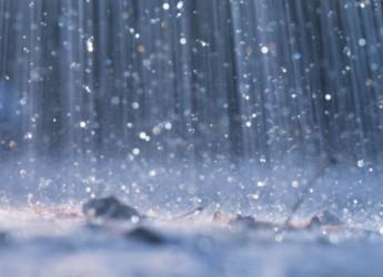 Italia. Maltempo con piogge e temporali fino al week end, le previsioni di 3bmeteo.com. Massima attenzione sulla Costa adriatica.