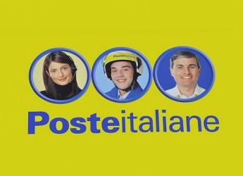 Forlì-Cesena. Poste Italiane & tagli: piccoli uffici postali a rischio? La domanda del Pdl.