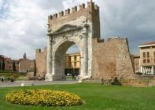 Emilia Romagna. Spiritualità, arte e cultura nei prossimi appuntamenti di Rimini.