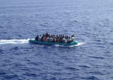 Emilia Romagna.  Giovani del Malì in aiuto dei terremotati. Volontariato e solidarietà.