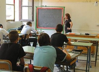 Faenza. Al Liceo Torricelli-Ballardini due iniziative per approfondire il latino e la cultura delle nostre radici.