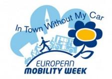 Settimana europea della mobilità sostenibile: c'è anche Massa Lombarda, fino al 22 settembre.