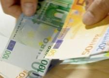 Emilia Romagna. Dubbi su Banca Carim spa: dopo la ricapitalizzazione torna una 'cosa di pochi'?