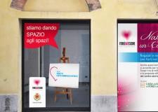 'Spazio agli spazi': utilizziamo i locali sfitti! Scade il bando di Forlì.