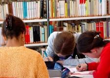 Rimini. Le Acli alla ricerca di volontari per organizzare un doposcuola per studenti in difficoltà.