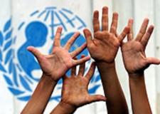 Emilia Romagna. Lotta alla mortalità dei bambini, 'Meeting Insieme per l'Unicef' a Ravenna.