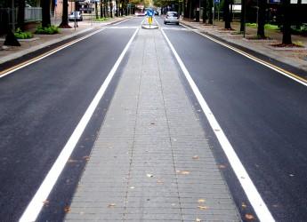 Forlì-Cesena. Si punta ad una nuova viabilità, E45 e via Emilia Bis, per lo sviluppo del territorio.