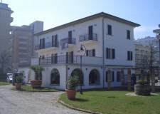 Riccione. A Villa Mussolini prosegue la mostra dedicata a Tonino Guerra fino al 26 aprile.