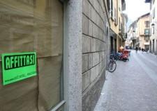Emilia Romagna. Nuovi contratti per affitti più sostenibili delle attività commerciali, a Forlì.