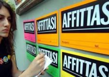 Emilia Romagna. Affitti in nero: a Cesena, campagna informativa per contrastarli.