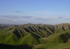 Emilia Romagna.  Quattro milioni di euro per sostenere la montagna e il suo sviluppo.
