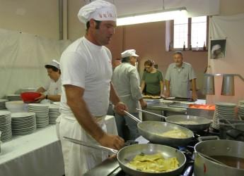 Emilia Romagna. Esulta a Bagnacavallo la Festa di San Michele. Cultura,Europa e Solidarietà.