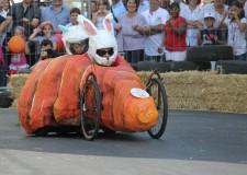 Emilia Romagna. I piloti del 'Karatella Race' sono pronti per la 4° edizione di Coriano.