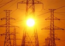 Italia. Il sistema energetico più innovativo al mondo parla italiano. Successo a Rabat per Avvenia.