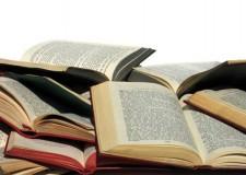Ravenna. Torna il Bibliobus della biblioteca Classense, primi passi dall'11 settembre.