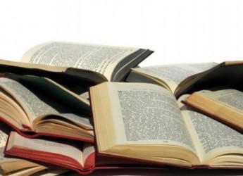 Forlì. Alla biblioteca Saffi la presentazione del volume 'Elogio della lentezza' di Lamberto Maffei.
