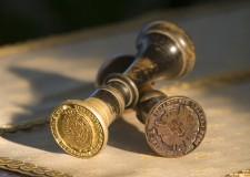 Ravenna. Nomina in rosa al consiglio notarile di Ravenna: entra il notaio Caterina di Mauro.