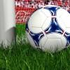 Reggio Emilia. Calcio femminile. Presentata la finale della UEFA Women's Champions League del 26 maggio.