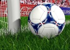 Ravenna. Milano Marittima. Lunedì la presentazione del calendario di gare della nazionale femminile di calcio under 17.