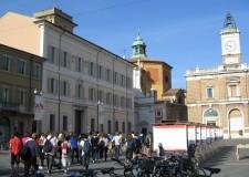 Emilia Romagna. Ravenna. Domeniche ecologiche: si parte il 7 ottobre. Tutte le novità.