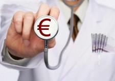 Emilia Romagna. Forlì-Cesena: pagamento Ticket sanitario e prenotazione esami, cambiamenti?